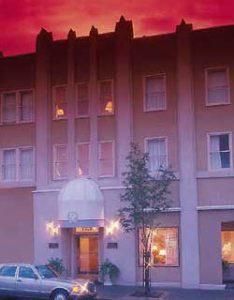 hishotel